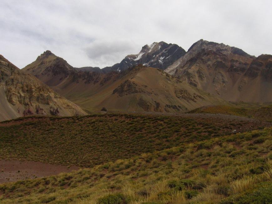 montaña_silente