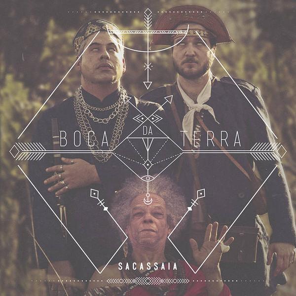 Boca_da_terra